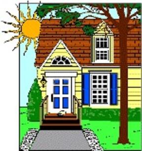 Residential Sold: 4473 Vereda Mar De Ponderosa