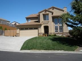 Residential Sold: 2841 Thornbury Court