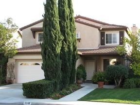 Carlsbad CA Lease/Rentals Active: $3,400