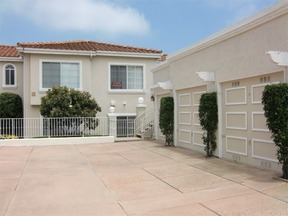 Residential Sold: 1630 Via Inspirar