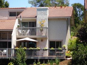 Residential Sold: 129 Vista Del Lago