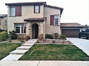 Residential Sold: 22432 N. 5th Street