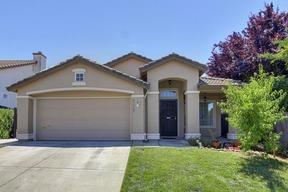 Elk Grove CA Residential Active: $334,900
