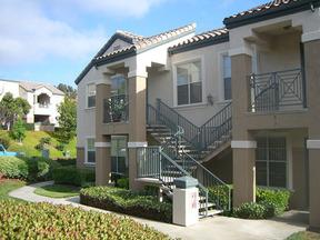 Residential Sold: 3504 Caminito El Rincon #6