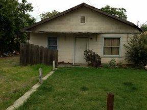 Residential Sold: 3106 E. Anita Street