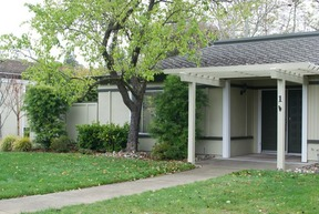 Residential Sold: 1149 Skycrest Drive #1