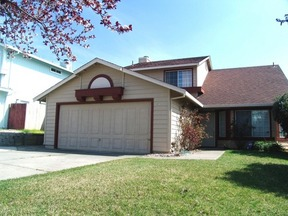 Residential Sold: 225 Pennsylvania Avenue #D8
