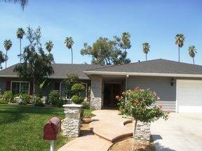 Residential Sold: 6989 SUNDANCE TRAIL