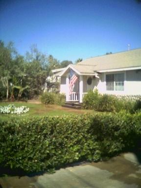 Residential Sold: 19390 El Rivino Road