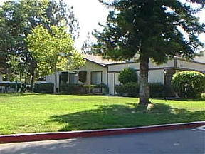 Residential Sold: 24985 Silverleaf Ln. #9