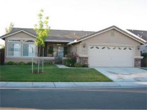 Residential Sold: 9265 Boulder River Way
