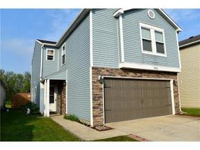 Residential Recently Sold: 1653 Whisler Drive