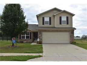 Residential Sold: 186 Rambling Road
