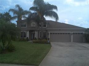 Orlando FL Residential Sold: $375,000