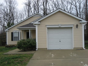 Apex NC Lease/Rentals For Rent: $1,200