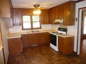 Lease/Rentals Rented: 9209 Woodthrush