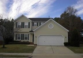 Lease/Rentals Rented: 5509 Cumberland Plain