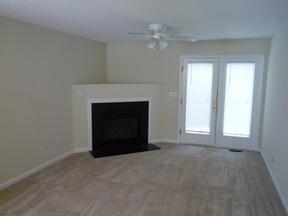 Lease/Rentals Rented: 1609 Oakland Hills