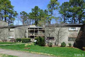 Rental Rented: 530 Pine Ridge