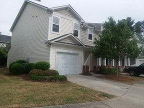 Lease/Rentals Rented: 4805 Landover Vale Way