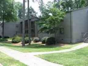 Lease/Rentals Rented: 675 Pine Ridge