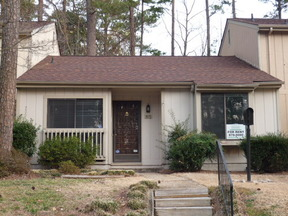 Lease/Rentals Rented: 815 Green Ridge