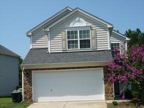 Lease/Rentals Sold: 12577 Honeychurch Street