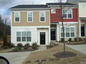 Lease/Rentals Rented: 623 Elm Avenue