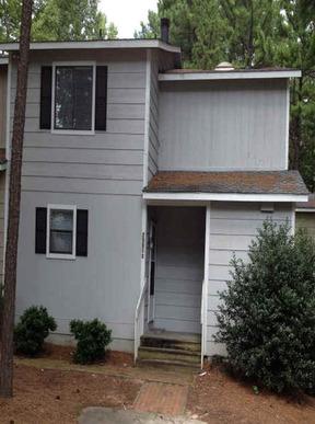 Lease/Rentals Rented: 7301-C Leesville Rd