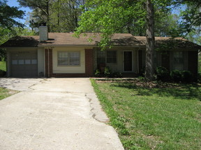 Lease/Rentals Rented: 7301 Carlton Drive