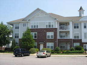 Lease/Rentals Rented: 216 Eyam Hall