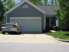 Lease/Rentals Rented: 5304 Cumberland Plain