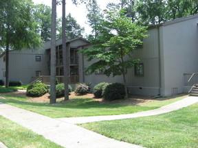 Lease/Rentals Rented: 520 Pine Ridge