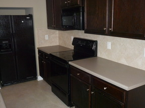 Raleigh NC Lease/Rentals Available soon: $1,495