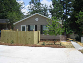 Raleigh NC Lease/Rentals For Rent in August 2019: $1,095