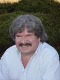 David B. Lothrop