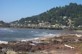 Extra Listings Active: 356 Yachats Ocean Road