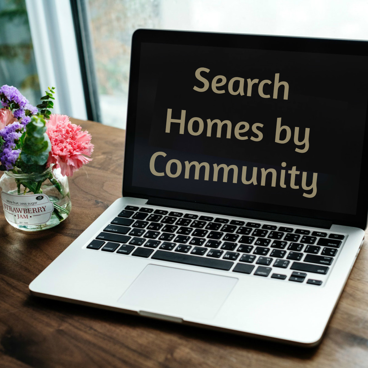 search homes for sale bismarck nd