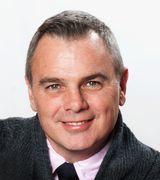 Russell Mattia