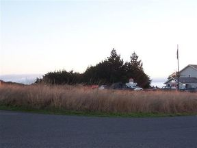 Lots And Land Just Reduced: Lower Pacific Drive