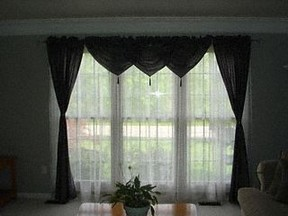 Residential Sold: 5707  TIMBERRIDGE