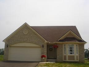 Residential Sold: 10900  Bouldercrest