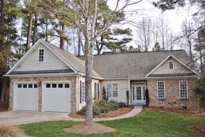 Residential Sold: 3 Bramerton Court