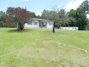 Residential Sold: 1653 Us 15 Highway