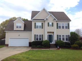 Residential Sold: 3216 Wilbon Ridge Drive