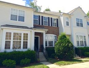 Residential Sold: 7753 Winners Edge Street