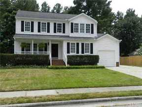 Durham NC Residential Sold: $199,000