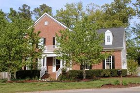 Durham NC Residential Sold: $269,400
