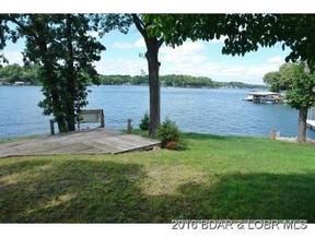 Residential Recently Sold: Tbd Lakeview Drive