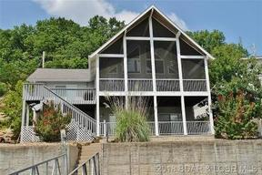 Residential Recently Sold: 642 Mistwood Bluff Road